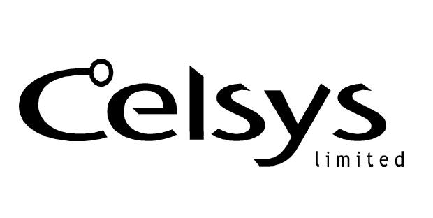 Celsys Limited Logo